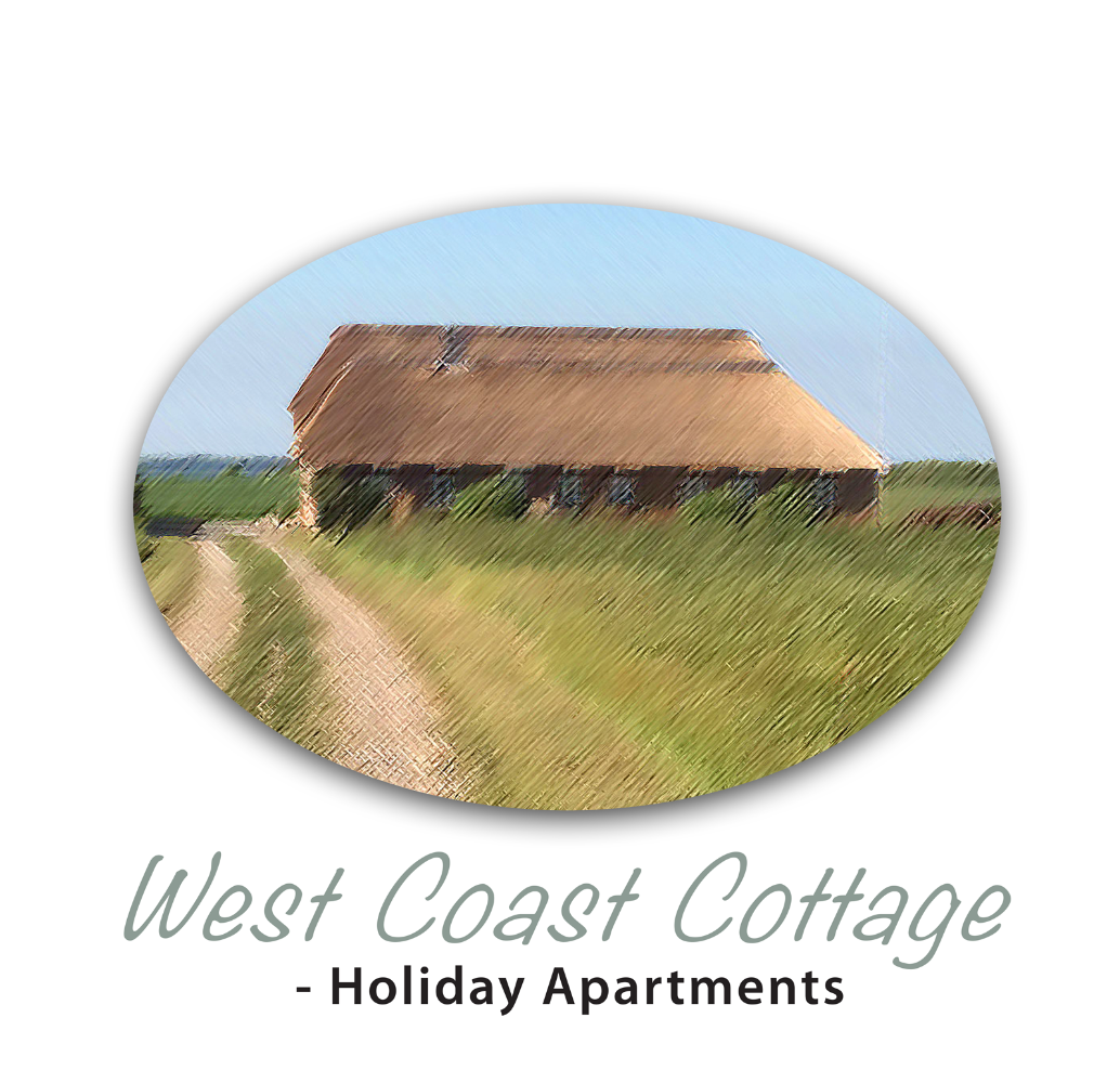 West coast cottage logo mini_1